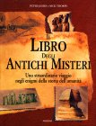 Il Libro degli Antichi Misteri Peter James Nick Thorpe