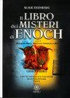 Il Libro dei Misteri di Enoch - Volume 1 Klaus Eisenberg