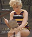 Libroterapia Due (eBook) Miro Silvera