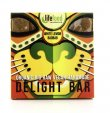 Delight Bar - Limone Bianco e Baobab