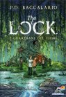 The Lock - I Guardiani del Fiume