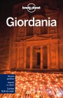 Lonely Planet - Giordania (eBook) Jenny Walker