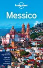 Lonely Planet - Messico - eBook John Noble