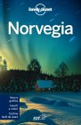 Lonely Planet - Norvegia (eBook) Anthony Ham, Stuart Butler, Miles Roddis