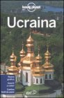 Lonely Planet - Ucraina
