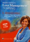 Love Management Training - DVD