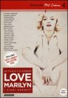 Love, Marilyn - DVD Liz Garbus