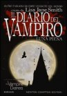 Luna Piena. Il Diario del Vampiro - Lisa Jane Smith