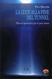 La luce alla fine del tunnel libro di paul hellyer - Libro la luce alla finestra ...