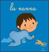 La Nanna