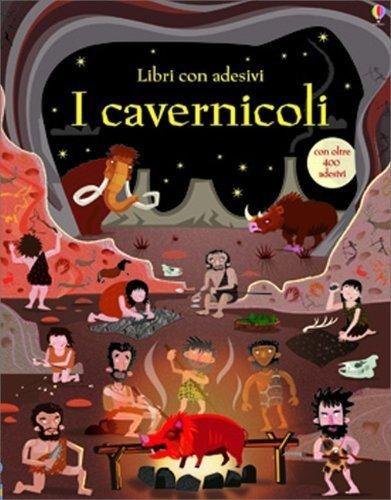 I Cavernicoli