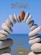 Calendario Magic Stones 2011 - Grande Formato