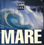 Mare - Cube Book