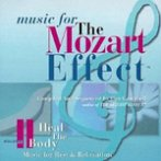 Music for the Mozart Effect vol. 2