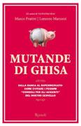 Mutande di Ghisa