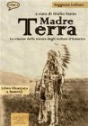 Madre Terra (eBook)