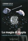 La Magia di Apple Carmine Gallo