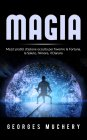 Magia eBook Georges Muchery