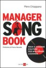 Manager Songbook