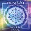 Mandala - Circle of Chant