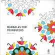 Mandalas for Youngsters Sergio Guinot Studio