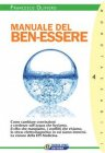 Manuale del Ben-Essere - eBook Francesco Oliviero