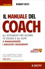 Il Manuale del Coach Robert Dilts