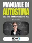 Manuale di Autostima (eBook) Monica Scalici