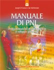 Manuale di PNL (eBook)