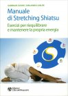 Manuale di Stretching Shiatsu