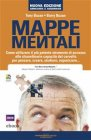 Mappe Mentali (eBook) Tony Buzan e Barry Buzan