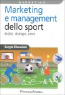Marketing e Management dello Sport