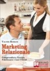 Marketing Relazionale (eBook)
