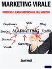 Marketing Virale eBook Alessandro Delvecchio