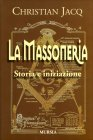 La Massoneria Christian Jacq