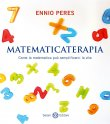 Matematicaterapia (eBook) Ennio Peres