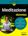 Meditazione for Dummies Stephan Bodian