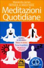 Impara a Meditare - Meditazioni Quotidiane Maneesha James