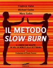 Il Metodo Slow Burn