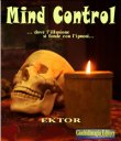 Mind Control (eBook) Alberto Mario