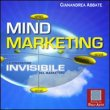 Mind Marketing - Gianandrea Abbate
