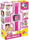 My Watch Barbie
