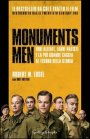 Monuments Men - Robert M. Edsel, Bret Witter