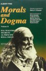 Morals and Dogma Vol. 2: Dal Maestro Segreto al Principe Rosa-Croce Albert Pike