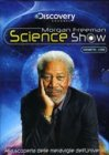 Morgan Freeman Science Show (Cofanetto 4 DVD)
