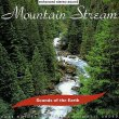 Mountain Stream - The David Sun Natural Sound Collection