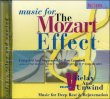 Music for the Mozart Effect vol. 5