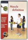 Muscle Definition DVD