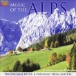 Music of the Alps - Trachtenverein Rossecker