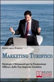 Marketing Turistico (eBook)